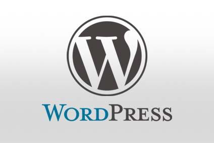 wordpress schulung dortmund