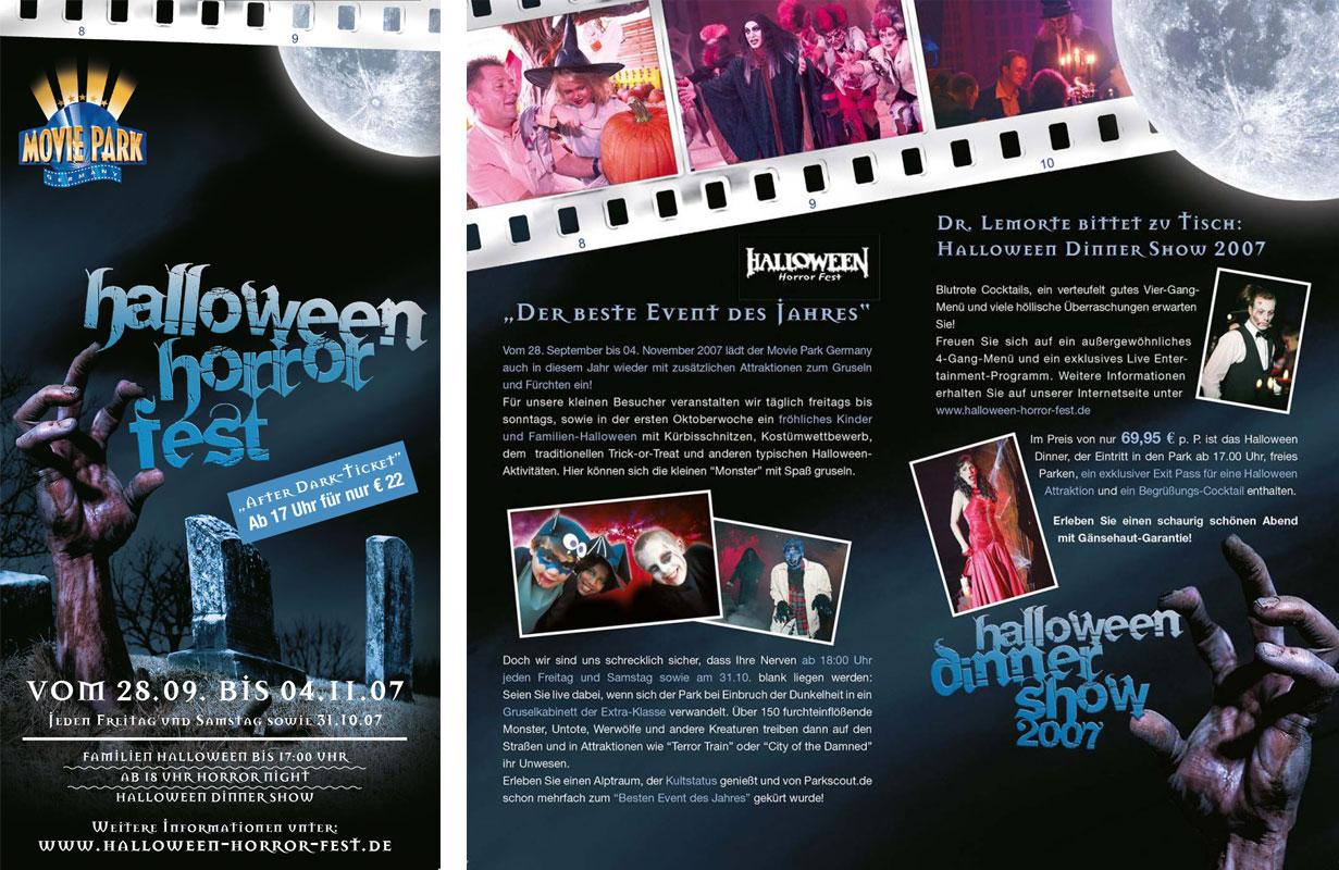 Halloween-Flyer-2007