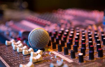Storyboards für Radiospots vom Marketingberater Thomas Herr