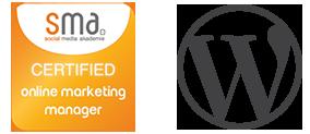 Qualifikation Online Marketing