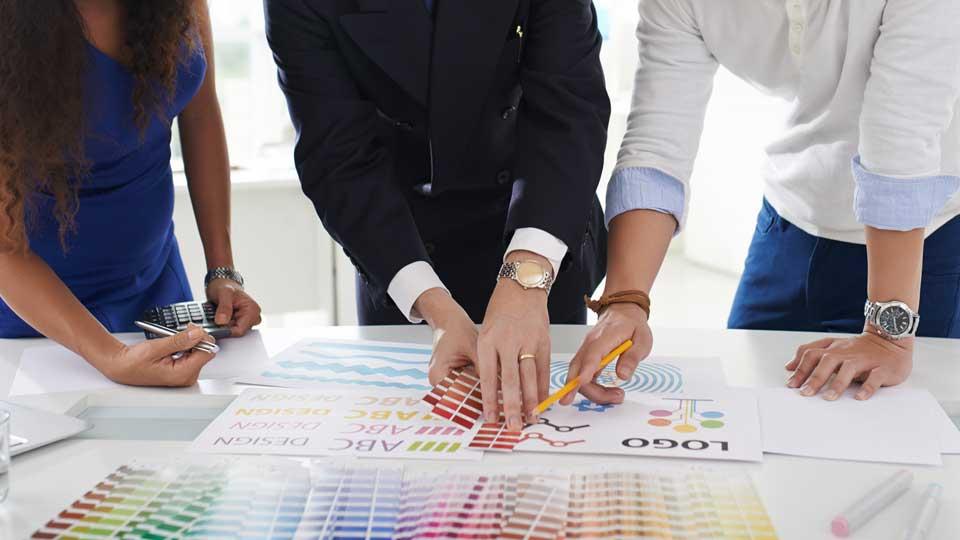 Projektmanagement Marketing, Marketingberatung Dortmund