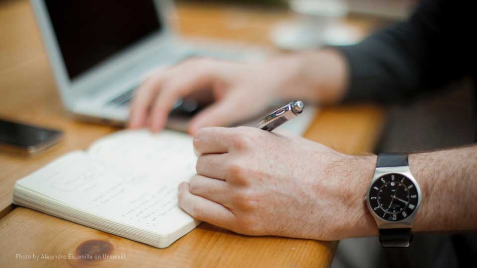 Projektmanagement Marketing, Organisation von Werbeprojekten