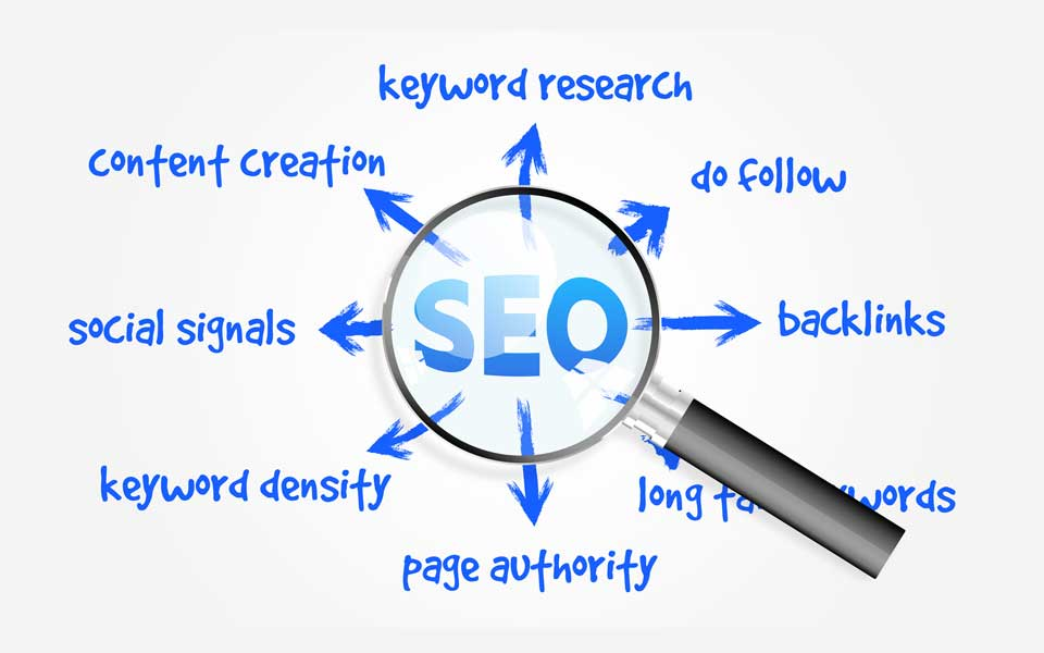 Website selber erstellen mit dem Content Management System WordPress