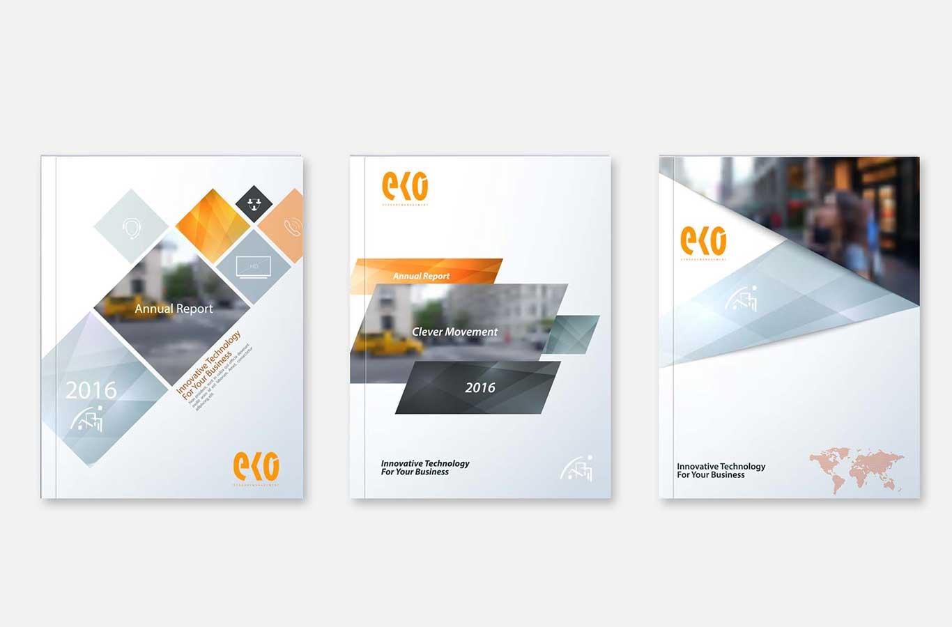 corporate-design-eko-gebaeudemanagement