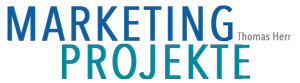 Marketing Projektmanagement
