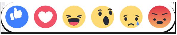 Emojis Social Media