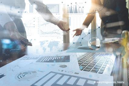 Marketingberatung Dortmund - Das Marketingkonzept erstellen