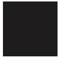 Marketinkonzept erstellen, Piktogramm
