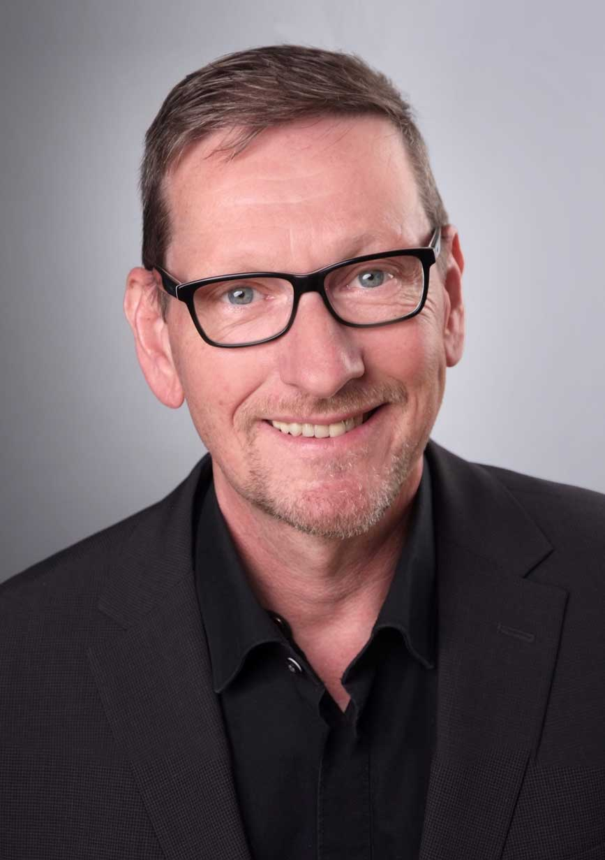 Marketingmanager Dortmund