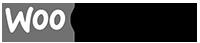 logo woocommerce - onlineshop